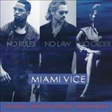 Filmes - Miami Vice