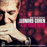 Filmes - Leonard Cohen: Im Your Man (Motion Picture Soundtrack)