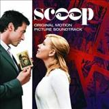 Filmes - Scoop (Original Motion Picture Soundtrack)