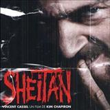 Filmes - Sheitan