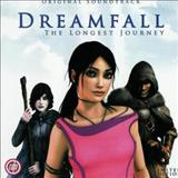 Filmes - Dreamfall The Longest Journey (Original Soundtrack)
