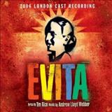 Filmes - Evita (2006 London Cast)