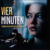 Filmes - Vier Minuten