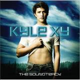 Filmes - Kyle Xy