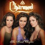 Filmes - Charmed: The Final Chapter
