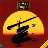 Filmes - Miss Saigon