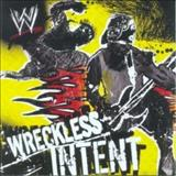 Filmes - Wwe Wreckless Intent