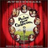 Filmes - A Prairie Home Companion