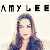Amy Lee - AMY LEE
