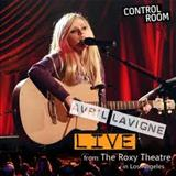 Avril Lavigne - Live At Roxy Theatre Acoustic