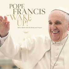 foto: 1 - Papa Francisco: confira a música de rock Por Qué Sufren los Ninos