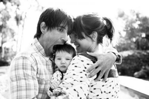 foto: 5 - Anthony Kiedis