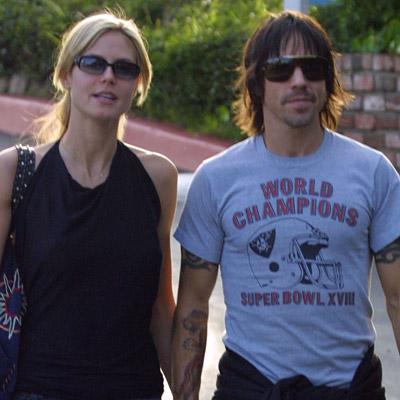 foto: 7 - Anthony Kiedis