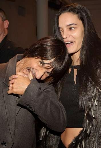 foto: 9 - Anthony Kiedis
