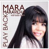 Mara Maravilha - Vai Tudo Bem Playback