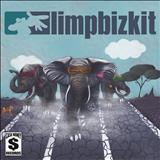 Limp Bizkit - Ready to Elephants