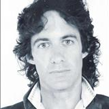 Alan Gratzer