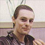 Ian Craig Marsh
