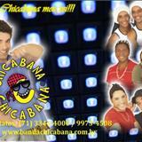 Chicabana - Chicabana