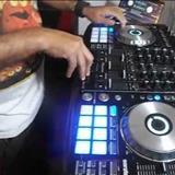 Dj Marcinho    - Electro House  | Dance