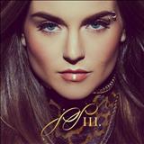 JoJo - Say Love (Single)