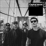 Capital Inicial - Cd-2-Capital Inicial Acustico Nyc(Ao Vivo)[Deluxe]