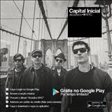 Capital Inicial - Cd-1-Capital Inicial Acustico Myc(Ao Vivo)[Deluxe]