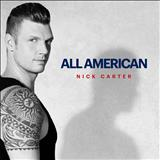 Nick Carter - All American