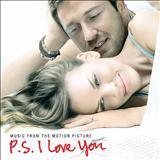 Filmes - P.S. Eu Te Amo