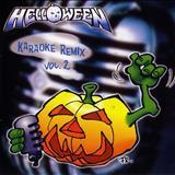 Helloween - Karaoke Remix Vol. 2