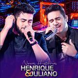 Henrique & Juliano - Novas Histórias - Ao Vivo Em Recife
