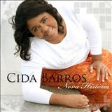 Cida Barros - Cida Barros