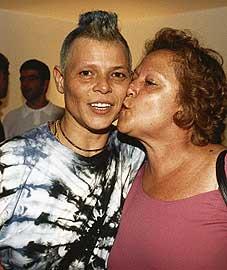 foto: 7 - Cássia Eller completaria 53 anos hoje. Relembre 10 momentos de sua vida