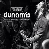 Rodolfo Abrantes - Dunamis Fornalha 2015