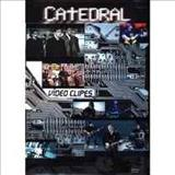 Catedral - Videos e Clipes