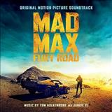 Filmes - Mad Max: Fury Road: Original Motion Picture Soundtrack