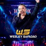 Wesley Safadão e Garota Safada - Ao Vivo Em Brasília