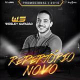 100% Louco - Wesley Safadão - Repertório Novo - Promocional 2016