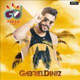 Gabriel Diniz - Gabriel Diniz - CD Verão 2016