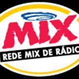 Mix 106.3 FM