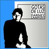 Darney Lampert - Gotas De Luz