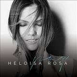 Heloísa Rosa - Paz