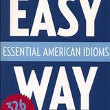 America - Essential America
