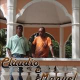 Cláudio & Manuel - Cláudio & Manuel