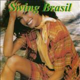 Samba Rock Soul - SWING BRASIL