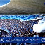 Cruzeiro Esporte Clube - C.E.C.
