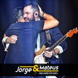 Jorge e Mateus - Ou Some ou Soma - single