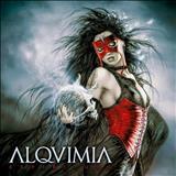 Alquimia-Espanha - Espiritual