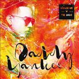 Daddy Yankee - Sígueme Y Te Sigo - Single