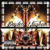 Daddy Yankee - Barrio Fino (En Directo)